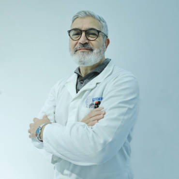 Salvatore Cucchiara